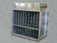 batteriaparticolare-004_0