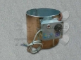 mica-band-heater