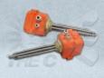 ip65-screw-plug-heater-254-460v-12000w-with-thermostat