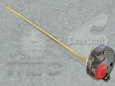 straight-rigid-bulb-thermostat-singlesafety_0