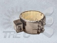 ceramic-band-heater-02