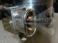 ceramic-band-heater_det03