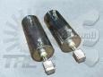 small-oil-high-temp-process-heater-2800w