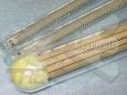 galvanic-pyrex-heaters_0