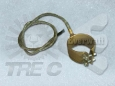 brassnozzle-heater1