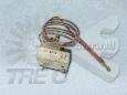 termostato-a-bulbo-capillare