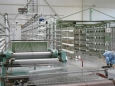 Synthetic textile industry 2